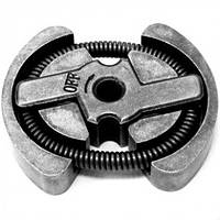 Муфта сцепления бензопилы Husqvarna-142,137