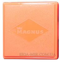Портсигар Пластиковый MAGNUSна 20 сигарет