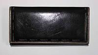Кошелек Prensiti PR131-9005