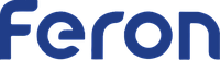 Электротовары и комплектующие Feron