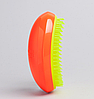 Расческа Tangle Teezer Salon Elite - Orange Mango
