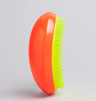 Расческа Tangle Teezer Salon Elite - Orange Mango, фото 1