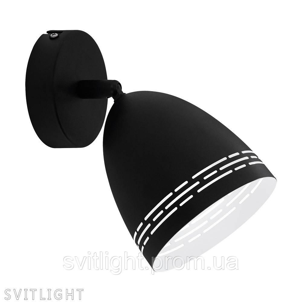 Настенно-потолочный светильник 98167 Eglo