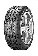 Шины Pirelli PZero Nero GT 255/45 R18 99Y