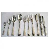 Набор ножей столовых в коробке Pamela  6 шт. Lessner  Horeca