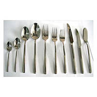 Набор ножей стейковых в коробке Melissa  6 шт Lessner  Horeca