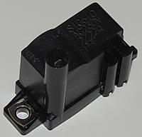 Трансформатор розжига Ariston UNO 24 MFFi  (турбо), артикул 995902, код сайта 2233