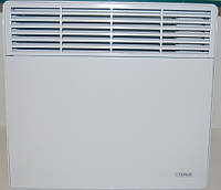 Конвектор электрический Термия ЭВНА - 1,0/230С2 мбш 1000Вт