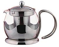 Кофейник/Заварник для чая 700мл Vinzer