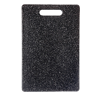 Доска  пластиковая 24.8*15.1 см Maestro MR-1653-25