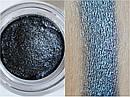 Cтойкие гелевые тени    E.L.F.  Long-Lasting Lustrous Eyeshadow цвет 81147 Party, фото 4