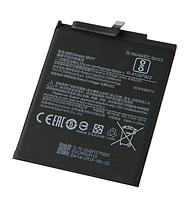 Оригинальный аккумулятор Xiaomi BN37 / Redmi 6/6A 2900 mAh