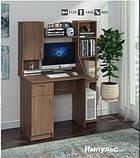 Импульс компьютерный стол, фото 2