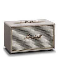 Портативная акустика MARSHALL Loud Speaker Acton Cream