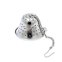 Сито «Дзвіночок», 3,5*3 см