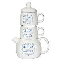 Набір «Чай для двох»