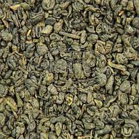 Зеленый порох Extra чай 500г