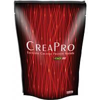 Протеин Power Pro CreaPro, 1 кг - ананас