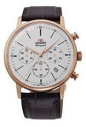 Orient RA-KV0403S10B