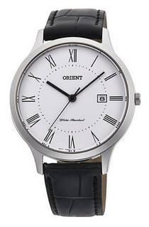 Orient RF-QD0008S10B