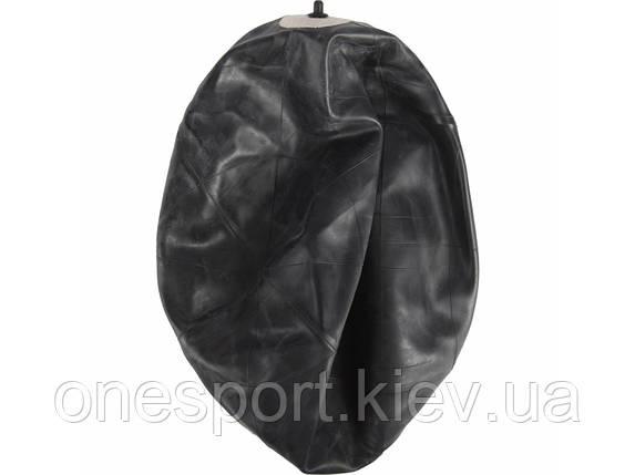 Камера для пневматики на растяжках TITLE Quik-Tek Double End Bag Bladder S чёрный (код 179-496384), фото 2