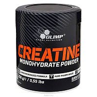 Креатин Olimp Creatine Monohydrate Powder, 250 грамм
