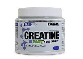 Креатин FitMax Base Creatine Creapure, 600 грамм