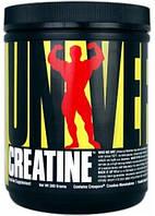 Креатин Universal Creatine, 300 грамм