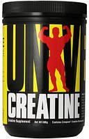 Креатин Universal Creatine, 500 грамм Без вкуса