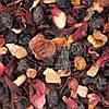 ДОЛЬЧЕ ВИТА 500г чай фруктовый