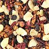 Калинка малинка 500г фруктовый чай