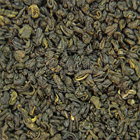 Саусеп Gunpowder чай 500г