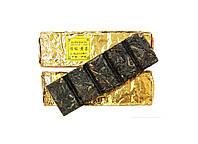 ЖЕЛТЫЙ ЧАЙ «Плитка-шоколадка»