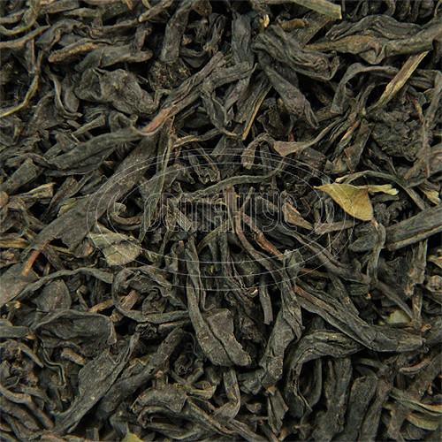 ПУРПУРНЫЙ УЛУН 250г чай кенийский элитный оолонг
