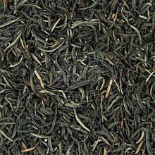 Віттанаканда Спешл FFEXSP чай 250г