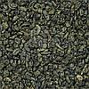 МОЛОЧНЫЙ ПОРОХ ЧАЙ 500г зеленый ароматизированный