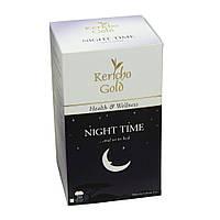 """ТРАВ'ЯНИЙ ЧАЙ """"Night time"""" в пакетиках"""