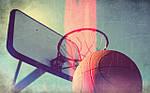 20 кращих баскетбольних кросівок
