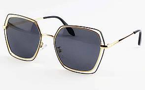 Очки женские солнцезащитные Alba 2229