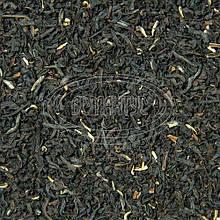 Віттанаканда спешл чай 250г  FFEXSBOP (середній лист)