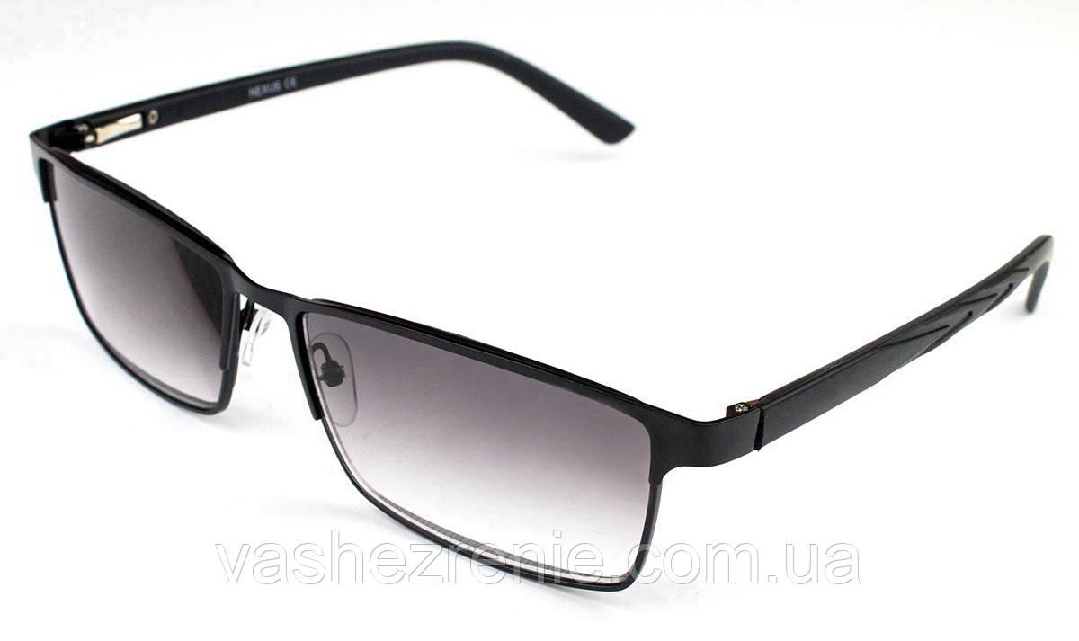Очки для зрения (-2,0) Код: 205