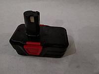 Аккумулятор для шуруповерта MATRIX 12V