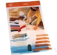 Пакет Vacum Bag 80*120,Вакуумный пакет для одежды, фото 1