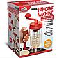 Універсальний міксер з дозатором Pancake MACHINE   Міксер дозатор механічний, фото 10