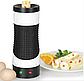 Прибор для приготовления яиц Egg Master | Вертикальная омлетница, фото 4