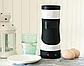 Прибор для приготовления яиц Egg Master | Вертикальная омлетница, фото 6