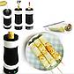Прибор для приготовления яиц Egg Master | Вертикальная омлетница, фото 7