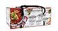 Набор посуды Grandhoff 10 предметов GR-203   Набор кастрюль 10 штук, фото 2
