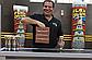 Універсальний водонепроникний клей сильної фіксації Flex glue, фото 7