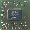 Микросхема ATI 216-0846009
